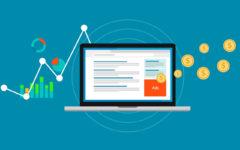 AdContent — плагин для эффективного размещения рекламы на сайте